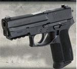 Stueb's Guns & Ammo
