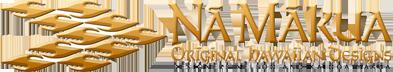 Na Makua - Original Hawaiian Designs